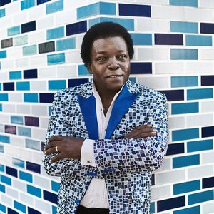 Avatar de Lee Fields & The Expressions