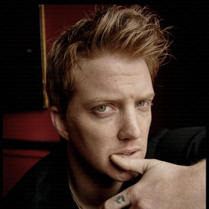 Avatar for Josh Homme