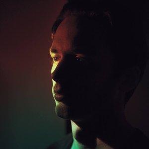 Avatar for Matteo Vallicelli