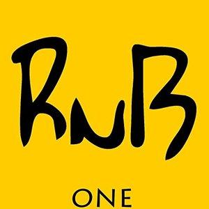 RnB one