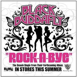 Rock-A-Bye