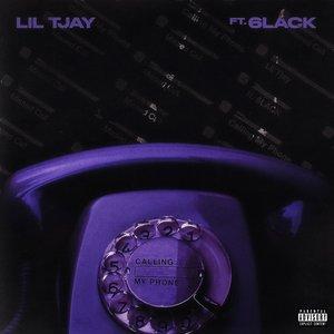 Avatar for Lil Tjay & 6LACK
