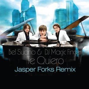 Te Quiero (Jasper Forks Remix)
