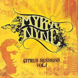 Citrus Sessions Vol. I