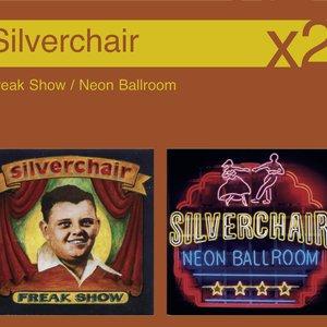 Freak Show/Neon Ballroom