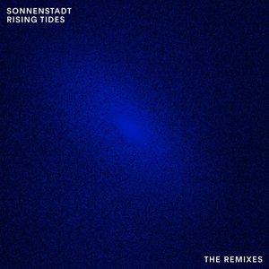 Rising Tides - The Remixes