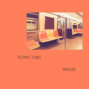 Testing Tubes