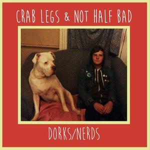 Dorks / Nerds
