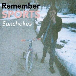 Sunchokes (Deluxe Edition)