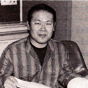 Awatar dla Matsuo Hayato