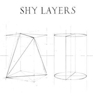 Shy Layers
