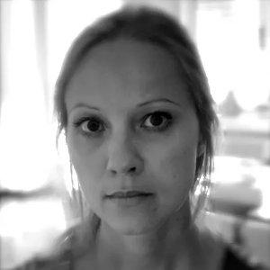 Avatar for Tatsiana Zelianko