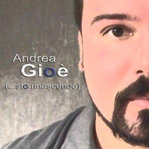 """(…sto rinascendo) - 15 Anni di Musica """"Sempre a Testa Alta"""""""