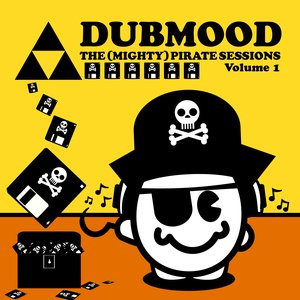 The Mighty Pirate Sessions Volume 1