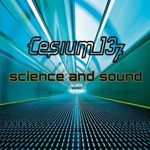 Science and Sound