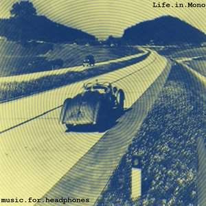 Life.in.Mono