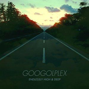 Endlessly High & Deep - EP