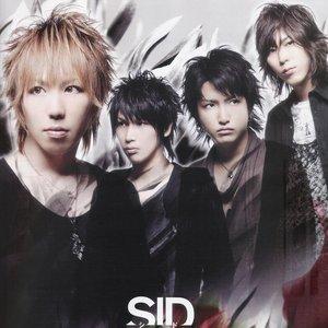 Sid のアバター