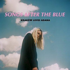 Songs After the Blue