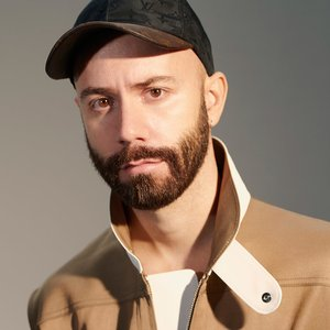 Avatar for Woodkid