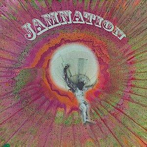 Jamnation