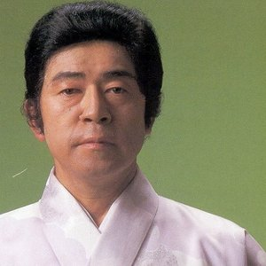 三橋美智也 のアバター