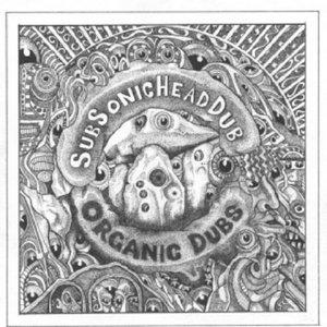 Organic Dubs