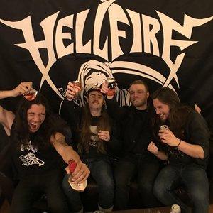 Avatar for Hellfire