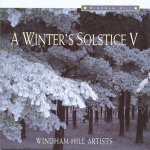 A Winter's Solstice V