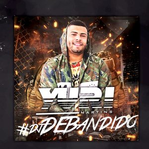 DJ de Bandido - Single [Explicit]