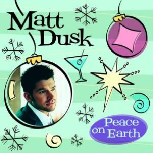 The Christmas Song (Chestnuts Roasting on an Open Fire) — Michael Bublé | Last.fm