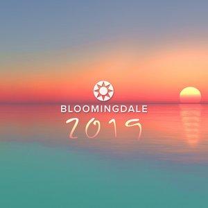Bloomingdale 2019 Mixed (DJ Mix)