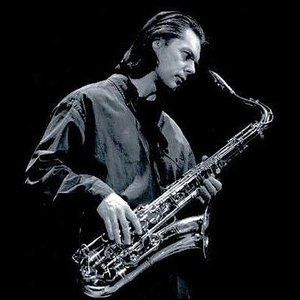 'Jan Garbarek'の画像