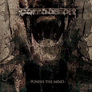 Punish the Mind