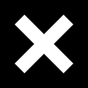 xx (Bonus Track Version)