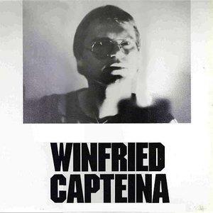 Winfried Capteina