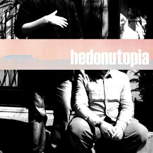 Avatar for Hedonutopia