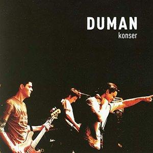 Konser (Live)
