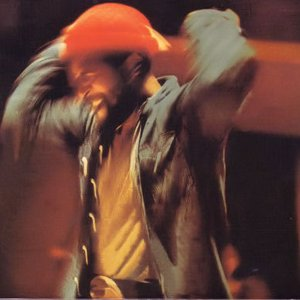 Avatar de Marvin Gaye