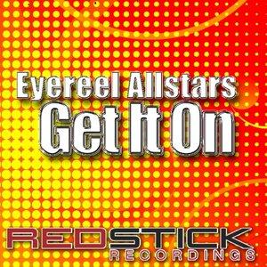 Avatar for Eyereel Allstars