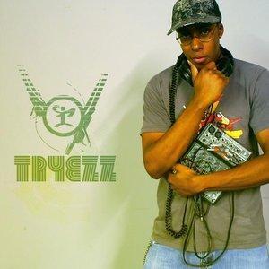 Avatar for Tryezz