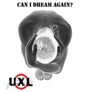 Can I Dream Again?