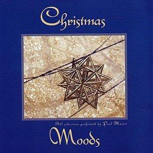 K-tel Presents Christmas Moods