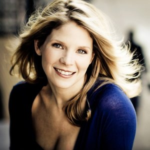 Avatar for Kelli O'Hara
