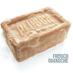 Früsch Gwäsche