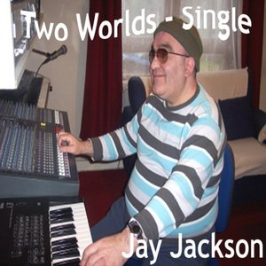 Two Worlds - Single