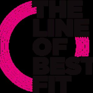 Avatar for The Line Of Best Fit