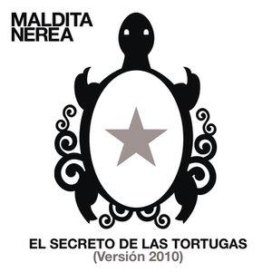 El Secreto de las Tortugas