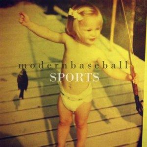 Sports [Explicit]