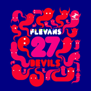 27 Devils